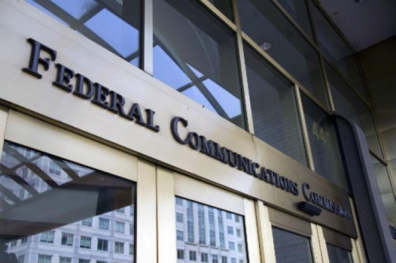 Commission fédérale communications FCC Etats-Unis fournisseurs Internet liberté expression