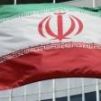 L'Iran sera autorisé à utiliser ses propres inspecteurs pour le site de Parchin soupçonné d'avoir servi au développement d'armes nucléaires