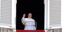 Journée mondiale de sauvegarde de la Création: l'Eglise des Philippines unie autour du pape François contre le réchauffement climatique