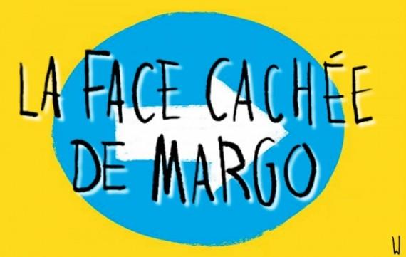 La Face cachée de Margo Film Cinéma Jovien 41392