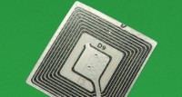 En Malaisie, la puce RFID fait son apparition sur les véhicules