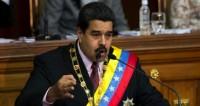 Nicolas Maduro, l'homme fort du Venezuela, veut annexer l'Essequibo, les 2/3 du Guyana. L'ONU s'implique