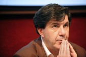 Quitter l'euro? En Grèce comme en France, c'est devenu une revendication de gauche, voire marxiste