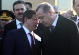 La Turquie sans majorité ni coalition