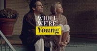COMEDIE DRAMATIQUE : While we are young ♥♥