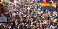Une approche chrétienne de l'homosexualité
