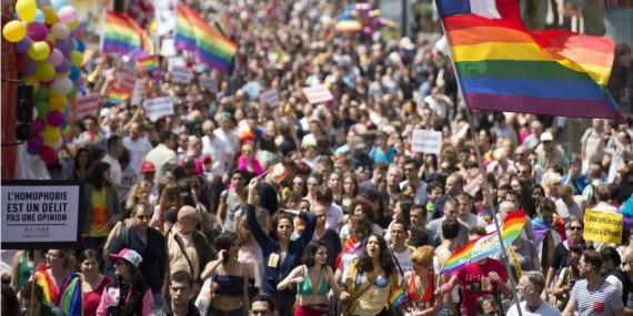 approche chretienne homosexualite savoir servir Thibault 41430