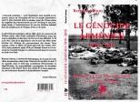 """""""Le génocide arménien – 1915-2015"""", par Bernard Antony"""