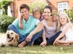Eurostat: le Royaume-Uni compte le plus de familles nombreuses en Europe – à cause de l'immigration