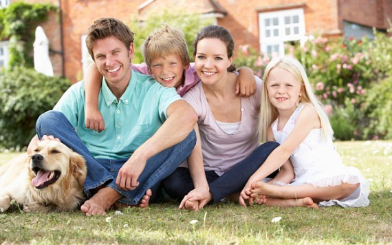 immigration Eurostat Royaume-Uni plus familles nombreuses Europe