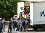 L'immigration est devenue le principal sujet d'inquiétude des Européens selon un sondage de l'UE
