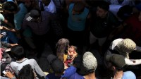 Ne parlons plus de «migrants», dit Al-Jazeera
