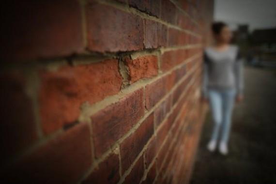 policiers enquêtes abus sexuels mineurs Rotherham Royaume-Uni Dolhein