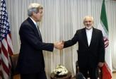 Selon le renseignement américain, l'Iran essaye de décontaminer le site de Parchin