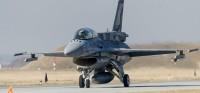 Vers un accord militaire américano-russe en Syrie?