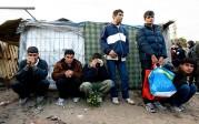 Bureaucratie, chômage, logement: la France n'attire pas les réfugiés. Elle s'y efforcera!