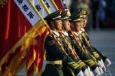 Le grand mensonge de la Chine communiste lors des célébrations de la victoire sur le Japon
