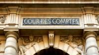 Pour la Cour des comptes, la Sécurité sociale ne retrouvera pas l'équilibre avant 2021