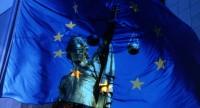 Crise des migrants: une opération des Etats-Unis contre l'Europe?