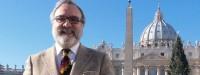 """""""François parmi les loups"""", de Marco Politi: une intéressante et terrifiante lecture progressiste du pontificat et de ses perspectives"""