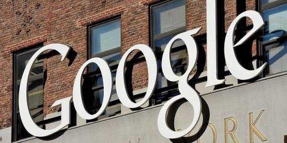 Google annonceurs adresses mail cibler publicité