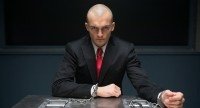 FILM POLICIER /SCIENCE-FICTION Hitman : Agent 47 ♠