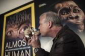 """Homo naledi"", vraiment? Une approche critique"