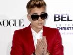 Justin Bieber confie avoir retrouvé la foi et vouloir vivre «comme Jésus»
