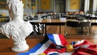Les maires de France face à la baisse des dotations de l'Etat