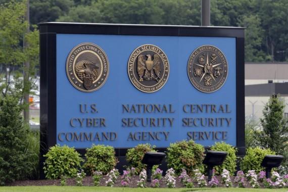 NSA surveillance jugement États-Unis Snowden