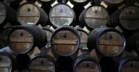 Nouvelle hausse des exportations de vin