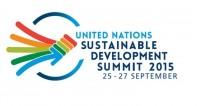 Les droits LGBTne figurent pas dans les objectifs de l'ONU sur le développement durable, mais Obama continue de les soutenir