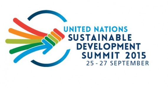 ONU développement durable LGBT