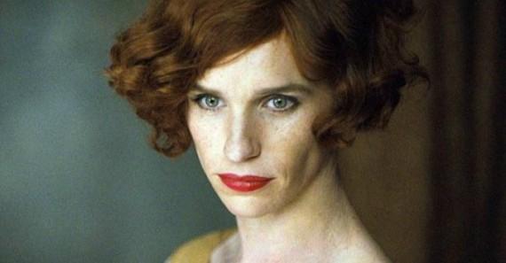 Oscars pedophilie pretres homosexualite transgenre
