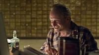 Un film satanique éclairant notre époque, le «Tout Nouveau Testament»