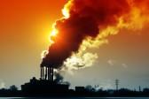 La phrase: «Ces climato-sceptiques essayent de présenter les découvertes empiriques de scientifiques comme une conspiration…»