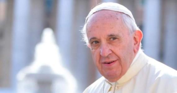 pape François Cuba voyage Etats-Unis