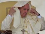 Obama invite plusieurs activistes homosexuels et transgenres pour accueillir le pape François aux États-Unis