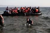 L'administration Obama veut recevoir 10.000 «réfugiés» syriens supplémentaires aux Etats-Unis