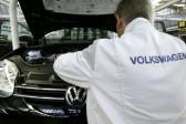 Le scandale de la tromperie de Volkswagen sur les niveaux de pollution de ses moteurs diesel: une aubaine pour les écolos