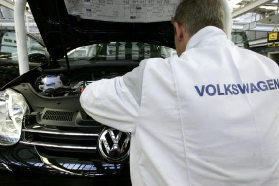 scandale de volkswagen pollution de ses moteurs diesel. Black Bedroom Furniture Sets. Home Design Ideas