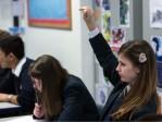 Les élèves d'écoles à forte présence immigrée ont de moins bons résultats scolaires que les autres