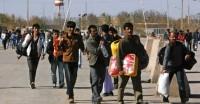 Trop d'Afghans en Allemagne
