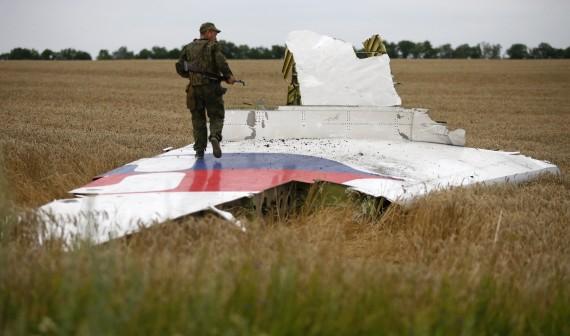 Avions civils abattus aujourd hui