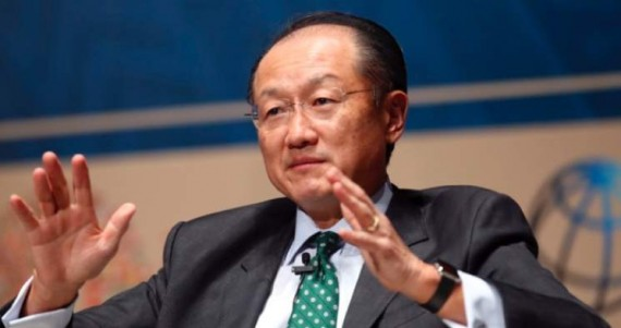 Banque mondiale milliards politique verte