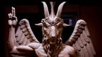 Le bloggeur athée Chaz Steven réclame une prière à Satan avant les sessions des gouvernements locaux aux Etats-Unis