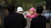 La Chine «abandonne» sa politique de l'enfant unique – mais la tyrannie communiste continue