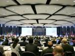 Climat: les experts du GIEC veulent toucher le grand public
