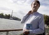 <em>Osons</em>&nbsp;: l'engagement stéréotypé de Nicolas Hulot pour la planète