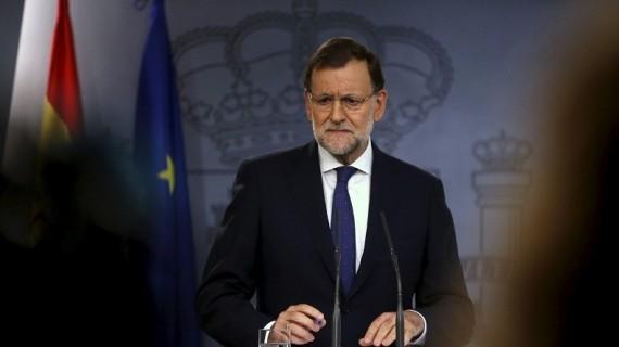 Espagne budget Commission européenne